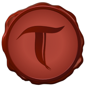Tahana_Circle_transparent_40