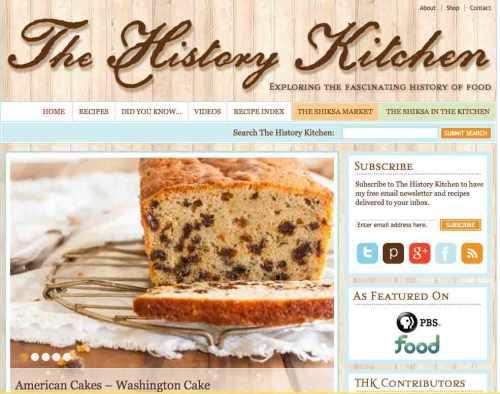 History-Kitchen-web