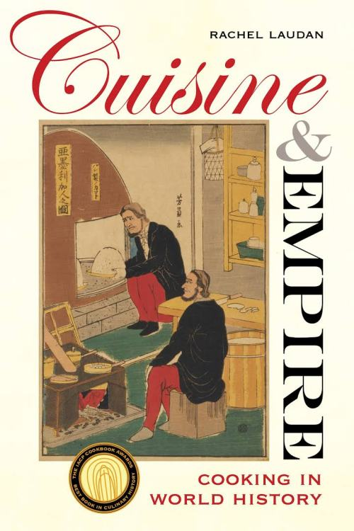 cuisine-and-empire